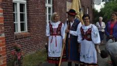 http://muzeumbytow.pl/wp-content/uploads/2019/07/DSC_0041-230x130.jpg