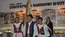 http://muzeumbytow.pl/wp-content/uploads/2019/07/DSC_0044-230x130.jpg