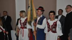 http://muzeumbytow.pl/wp-content/uploads/2019/07/DSC_0059-230x130.jpg