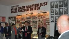 http://muzeumbytow.pl/wp-content/uploads/2019/07/DSC_0068-230x130.jpg