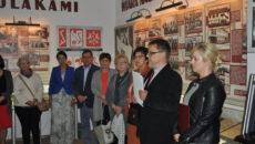 http://muzeumbytow.pl/wp-content/uploads/2019/07/DSC_0074-230x130.jpg