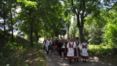 http://muzeumbytow.pl/wp-content/uploads/2019/07/DSC_0097-230x130.jpg