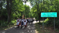 http://muzeumbytow.pl/wp-content/uploads/2019/07/DSC_0103-230x130.jpg