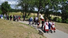 http://muzeumbytow.pl/wp-content/uploads/2019/07/DSC_0243-230x130.jpg