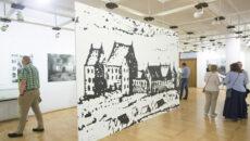 http://muzeumbytow.pl/wp-content/uploads/2019/08/034-230x130.jpg