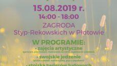 http://muzeumbytow.pl/wp-content/uploads/2019/08/borowy-plakat-230x130.jpg