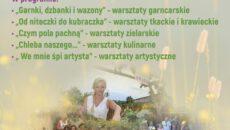 http://muzeumbytow.pl/wp-content/uploads/2019/08/plakat-stad-jestesmy-1-230x130.jpg