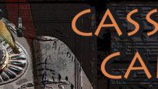 http://muzeumbytow.pl/wp-content/uploads/2019/09/cassubia-cantat.-znak-graficzny-1-230x130.jpg