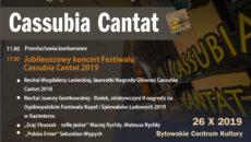 http://muzeumbytow.pl/wp-content/uploads/2019/10/cassubia-cantat-2019-plakat-1-230x130.jpg
