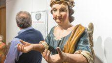 http://muzeumbytow.pl/wp-content/uploads/2020/01/012-230x130.jpg