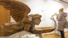 http://muzeumbytow.pl/wp-content/uploads/2020/01/014-230x130.jpg