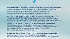 http://muzeumbytow.pl/wp-content/uploads/2020/01/ferie1-230x130.jpg