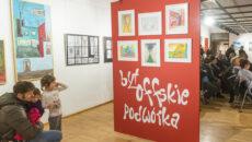 http://muzeumbytow.pl/wp-content/uploads/2020/02/005-230x130.jpg