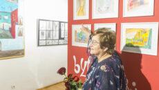 http://muzeumbytow.pl/wp-content/uploads/2020/02/010-230x130.jpg