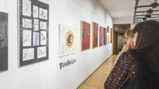 http://muzeumbytow.pl/wp-content/uploads/2020/02/012-1-230x130.jpg