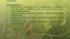 http://muzeumbytow.pl/wp-content/uploads/2020/02/wielkanoc-230x130.jpg