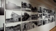 http://muzeumbytow.pl/wp-content/uploads/2020/03/kazik3-230x130.jpg