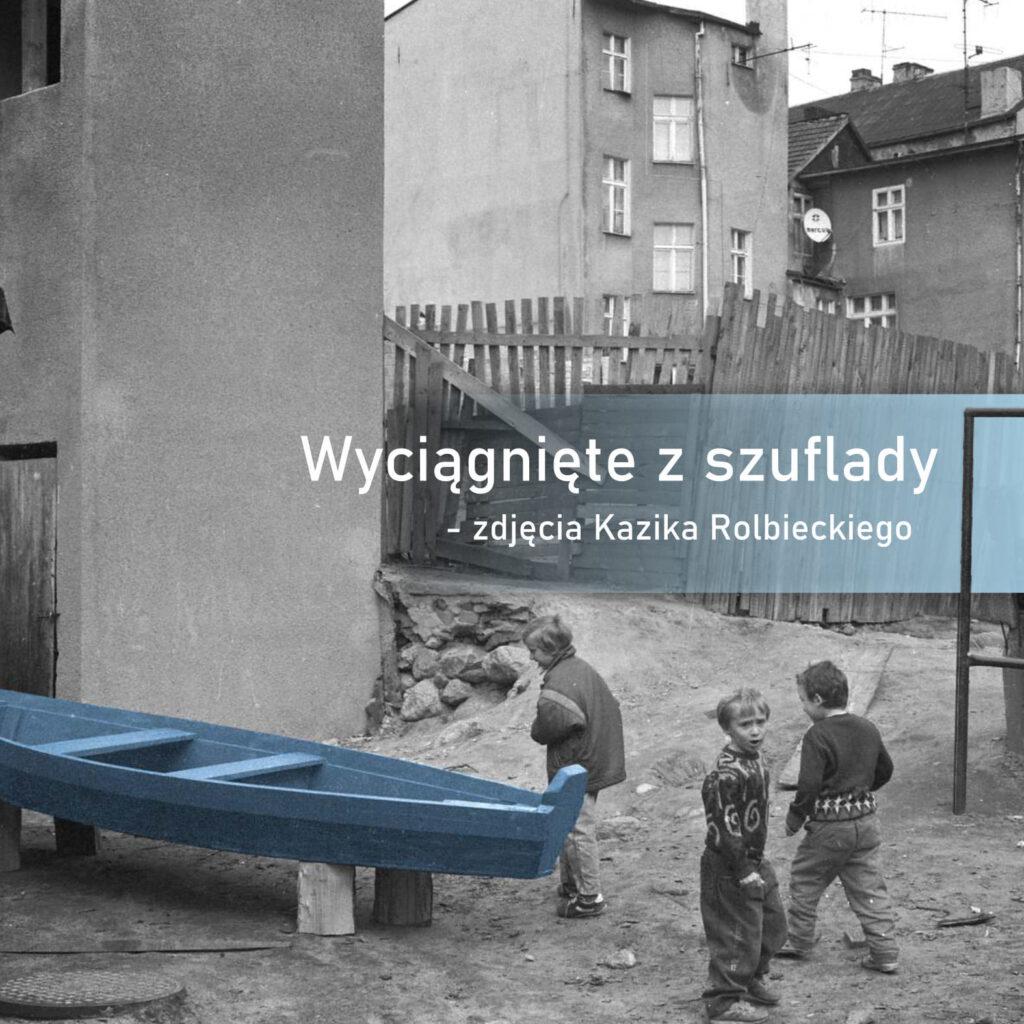 http://muzeumbytow.pl/wp-content/uploads/2020/03/wyciągnięte-z-szuflady-01-1024x1024.jpg