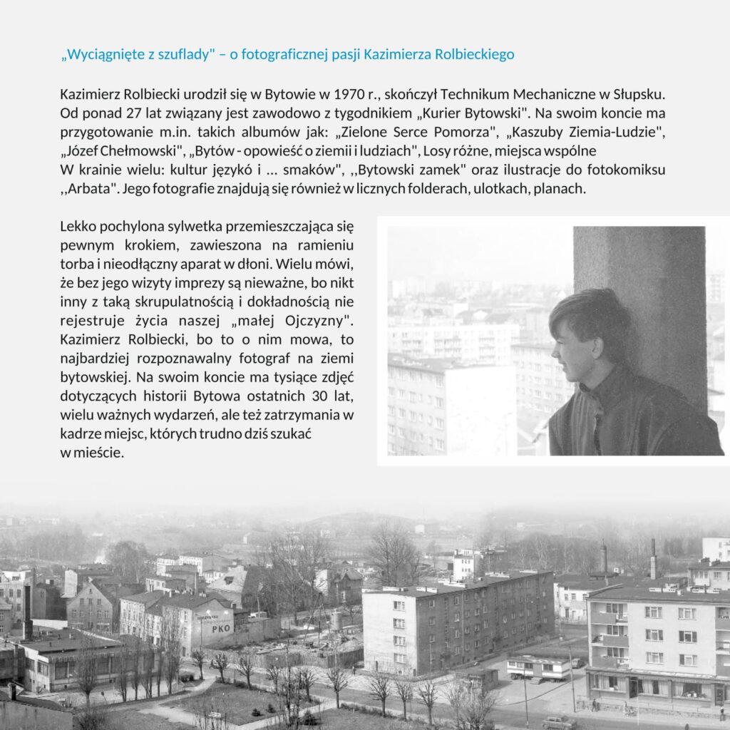 http://muzeumbytow.pl/wp-content/uploads/2020/03/wyciągnięte-z-szuflady-02-1024x1024.jpg
