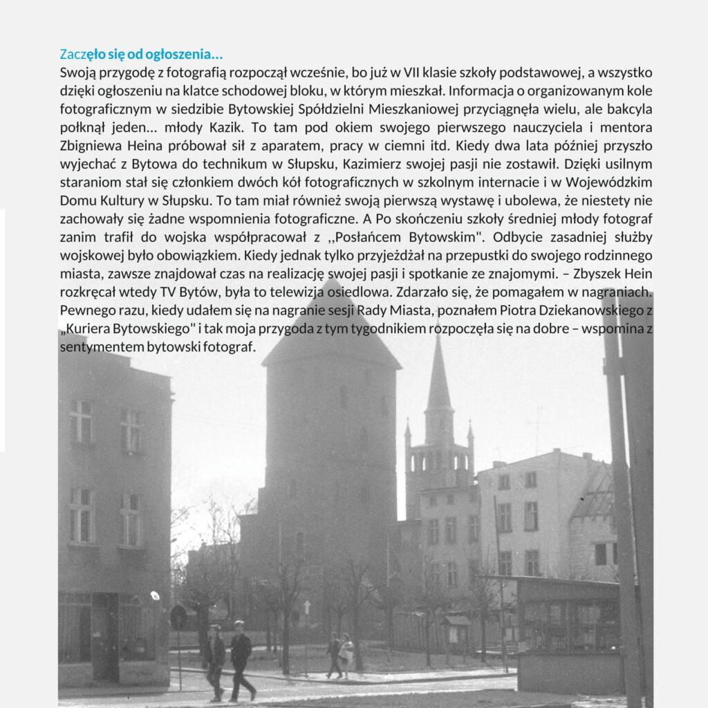 http://muzeumbytow.pl/wp-content/uploads/2020/03/wyciągnięte-z-szuflady-03-1024x1024.jpg