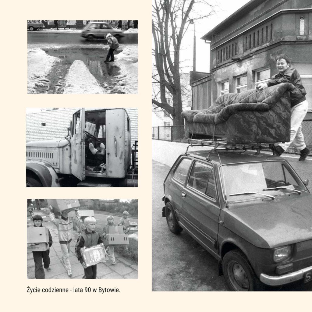 http://muzeumbytow.pl/wp-content/uploads/2020/03/wyciągnięte-z-szuflady-05-1024x1024.jpg