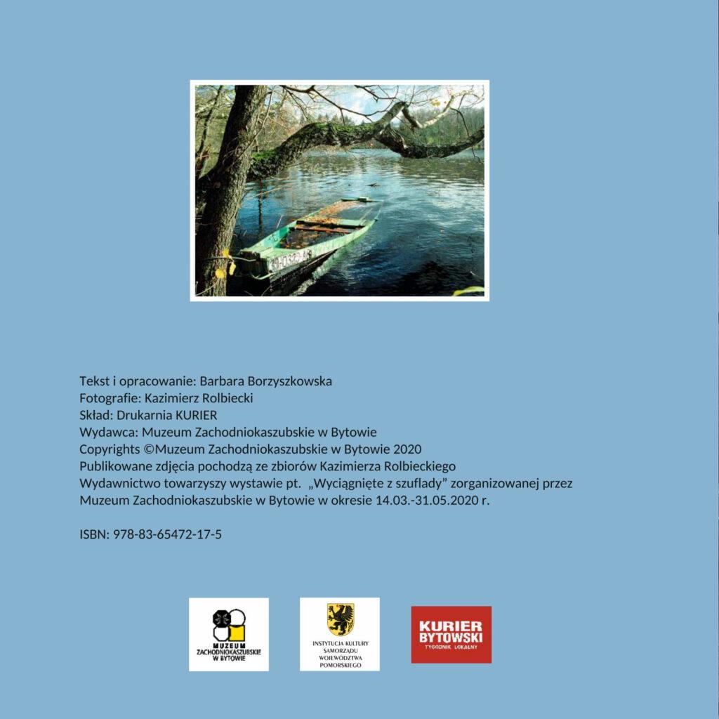 http://muzeumbytow.pl/wp-content/uploads/2020/03/wyciągnięte-z-szuflady-12-1024x1024.jpg